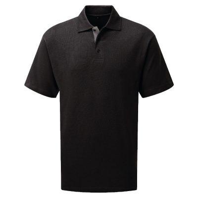 134 Tuffstuff Polo Shirt