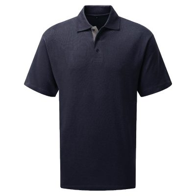 134 Tuffstuff Polo Shirt