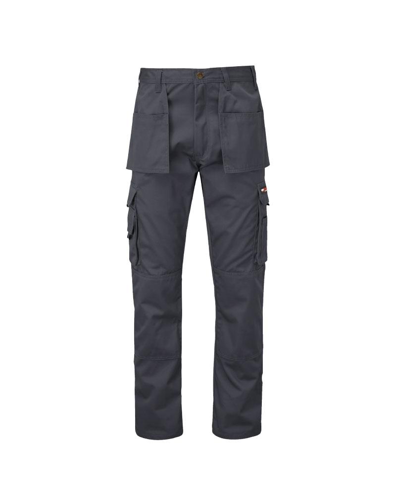Tuffstuff 711 Pro Work Trouser