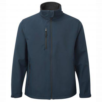 Selkirk Softshell Jacket