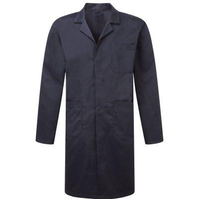 Warebouse Coat