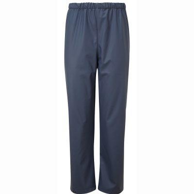 For Kids Splashflex Trouser