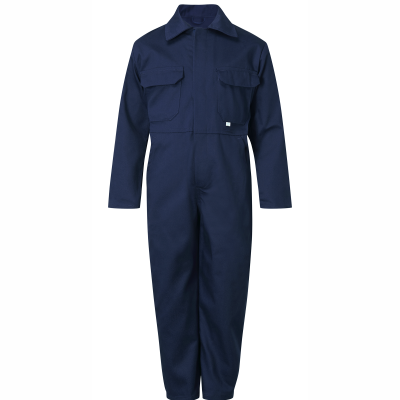 Fort Tearaway Coverall