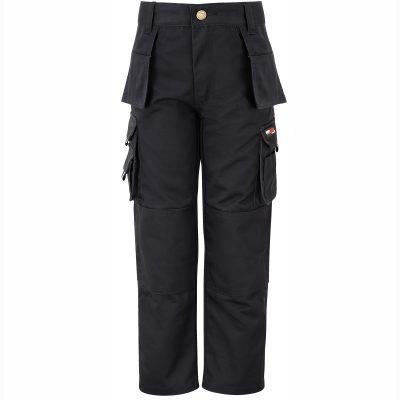 Tuffstuff 711 Pro Junior Trouser