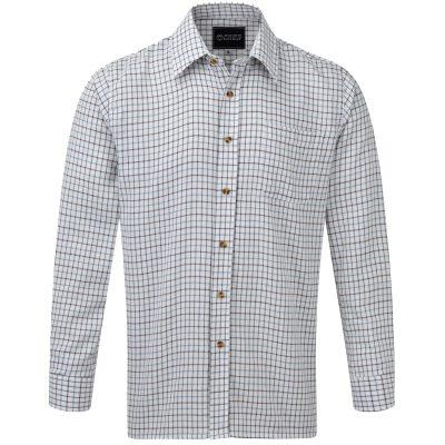 Fort Tattersall Shirt