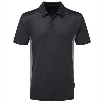 Tuffstuff Elite Polo Shirt
