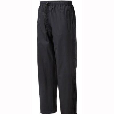 Rutland Waterproof Trouser