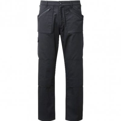 Fort Action Work Trouser