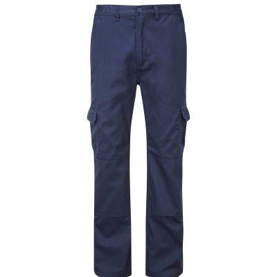 Workforce Trousers