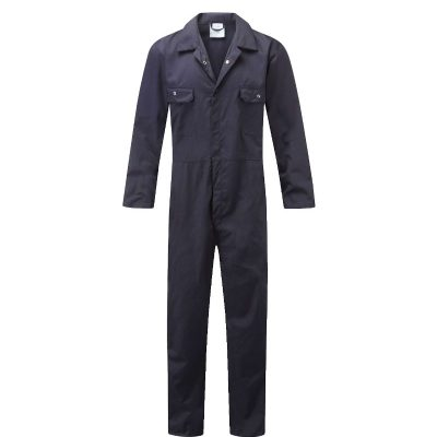 Workforce Coverall