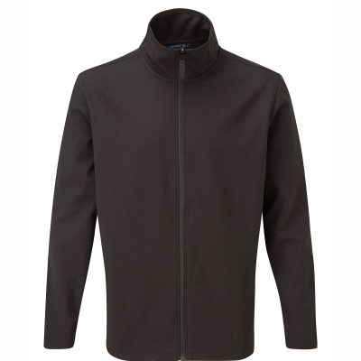 Fort Kelso Sofshell Jacket