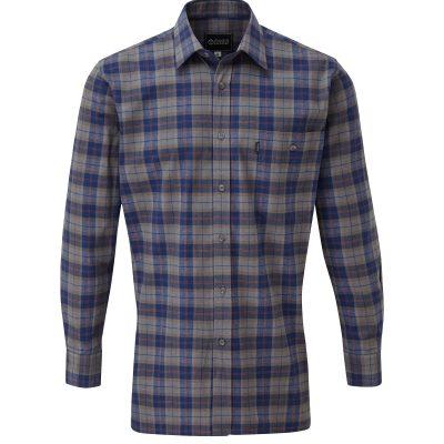 Fort Salford Shirt