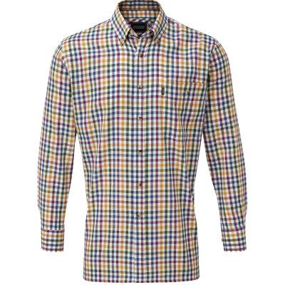 Fort Thorpeness Shirt