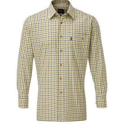 Fort Woodbridge Shirt