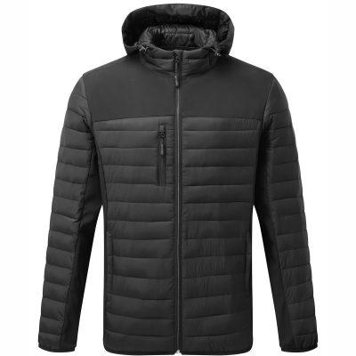 Tuffstuff Hatton Jacket