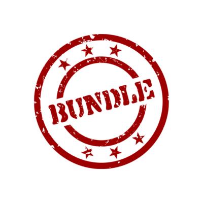 Bundles/Offers