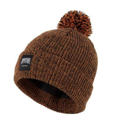 Tuffstuff Elite Bobble Hat